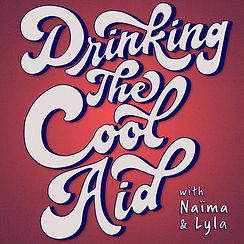 drinking the cool aidv6.jpg