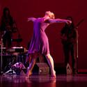 Dances of Faith - Choreography by Janie Alford
