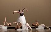 The Spiral of Silence - Choreography by Sara Sanford