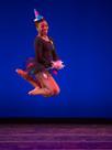 Pantomimes - Choreography by Sara Sanford