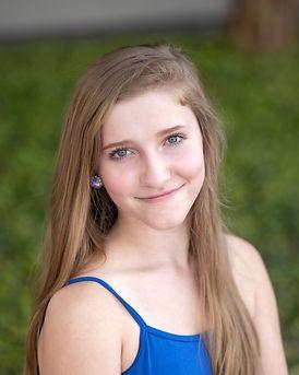 Shannon McGaughey