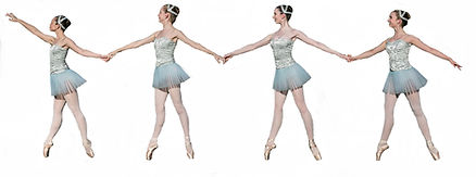 DANCERS_NOBG.jpg