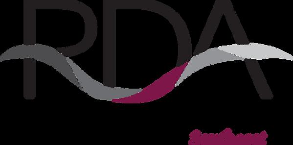 rda_southeastlogo