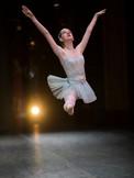 are we human? - Choreography by Sara Sanford