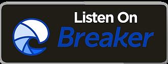 Badge_Breaker.png