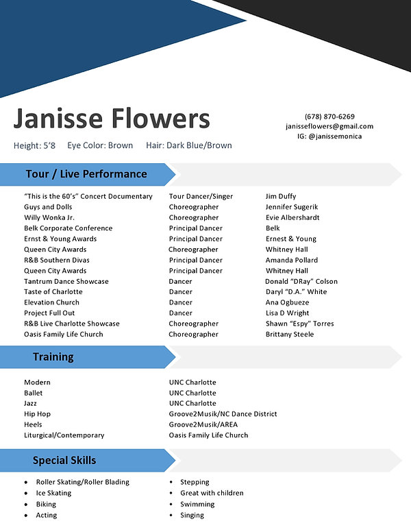 Janisse Pro Color Resume 2020-page0001.j