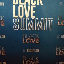 Black Love Summit