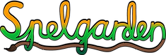 spelgarden_gulgrønn_variant_png_gjennoms