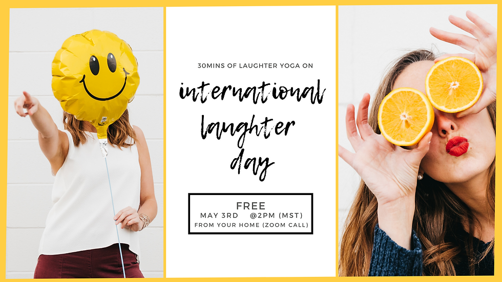 international laughter day (FB cover).pn