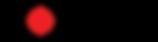 ici-radio-canada-logo.png