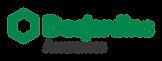 Logo-Desjardins-Assurances-2018.png