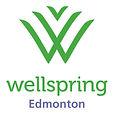 Wellspring Logo (temporary).jpg