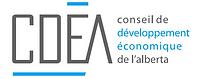 Logo CDÉA.png