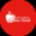 Logo dans cercle rouge.png