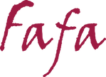 logo FAFA seul_c.png