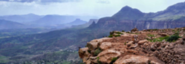 Tigray-Escarpment-Ethiopia.jpg