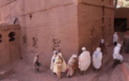 טיול אתיופיה אפריל.jpg
