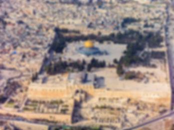 1280px-Israel-2013(2)-Aerial-Jerusalem-T