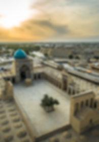 אוזבקיסטן (3).jpg