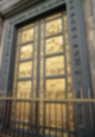 דלתות גן עדן.jpg