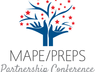 CONFERENCE PRE-REGISTRATION IS CLOSED - ON-SITE ONLY FEB. 25-27