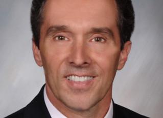 PREPS ANNOUNCES NEW EXECUTIVE DIRECTOR - DR. CHUCK BENIGNO