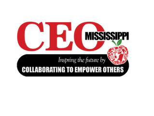 APPLY NOW for the 18-19 CEO Academy