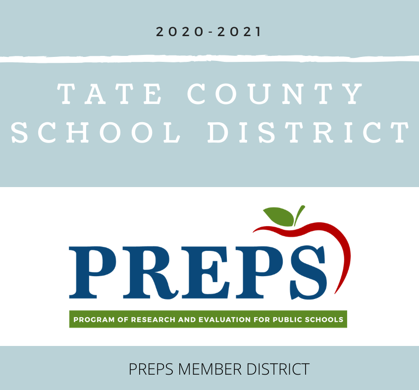 Tate County