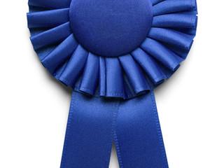 Congratulations MAPE Governor's Awards Winners