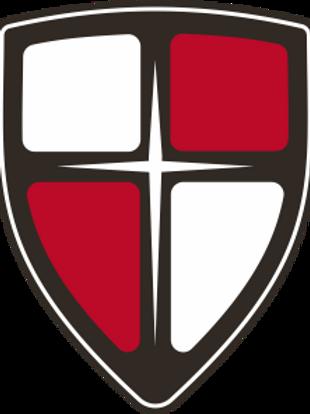CEU - William Carey University