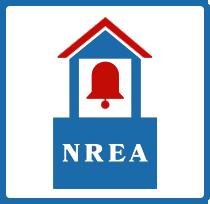 2/25/19 - Partnership Conference Breakout Highlight - Rural Education -NREA