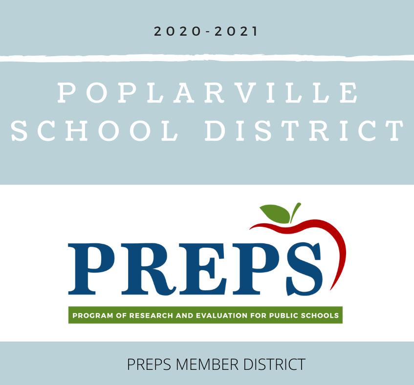 Poplarville