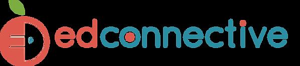logo_3colorimprint.png