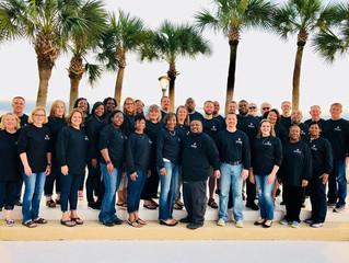 CEO Leadership Academy
