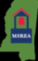 MSREA_Icon_Transparent_edited.png