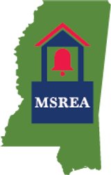 MSREA_Icon_Transparent_edited.png