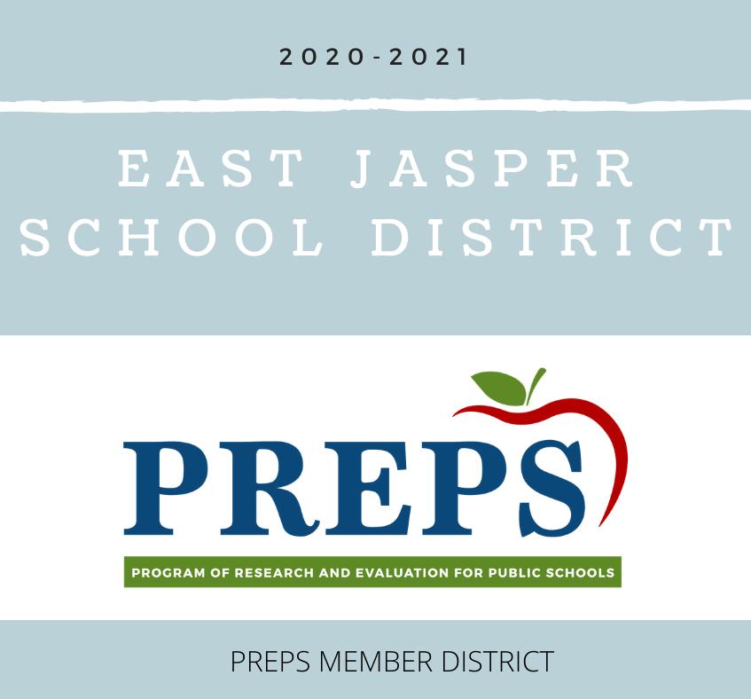 East Jasper