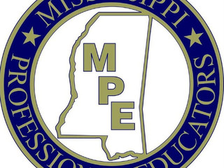 PREPS PARTNERS WITH MPE