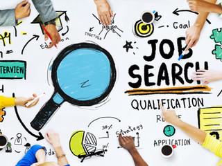 PREPS Job Fair for University Interns