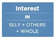 AISA - Interest (Step 2)