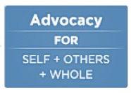 AISA - Advocacy (Step 4)