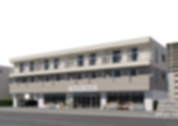 F_アパートB8.jpg