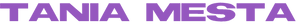 taniamesta_logo_purple.png