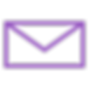 mail-512-1_purple.png