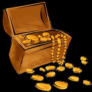 treasure_edited.png