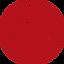 Logo_Università_Padova.svg.png