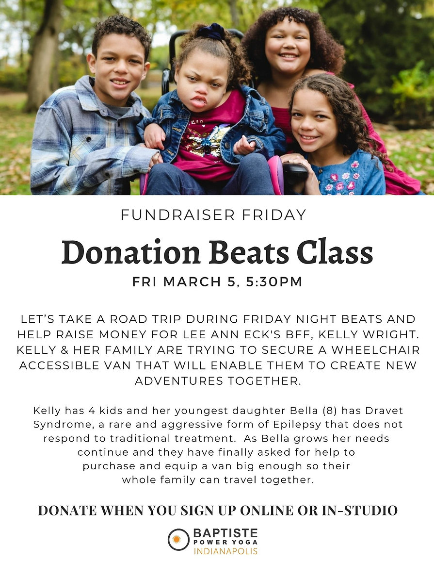 Donation Beats Class.jpg