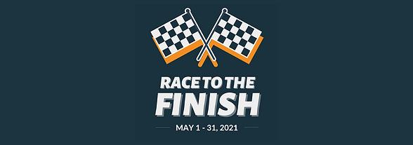 race2finish2.png