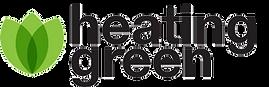 logo-heatingGreen-TM-2020.png