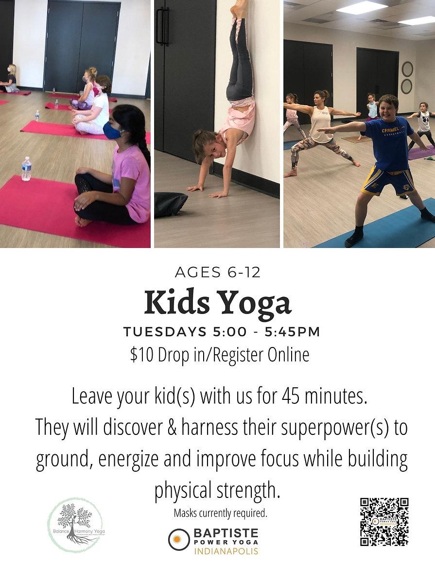 Kids Yoga Spring 2021.jpg